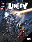 Unity - Episode 1