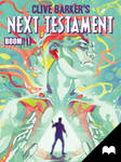 Clive Barker's Next Testament - Episode 1