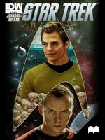 Star Trek - Episode 24 by MadefireStudios