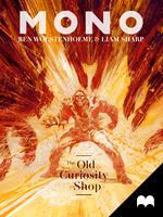 Mono: The Old Curiosity Shop - Episode 5