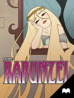 Grimm's Rapunzel