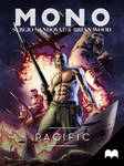 MONO: Pacific - Episode 1