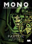 MONO: Pacific - Episode 3