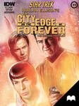 Star Trek: Harlan Ellison's City On the Edge Of...