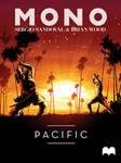 MONO: Pacific - Episode 4