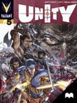 Unity - Episode 5