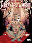 Clive Barker's Next Testament - Episode 5