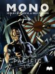 MONO: Pacific - Episode 5