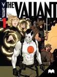 THE VALIANT - Episode 1