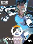 Overwatch - Symmetra: A Better World