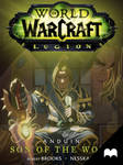 World of Warcraft: Legion - Anduin: Son of the ...