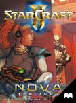 StarCraft - Nova: The Keep