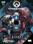 Overwatch - Binary