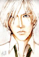 Draco... by Rhysenn-M