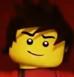 ninjagokaiplz's Profile Picture