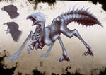 Monster Design_01