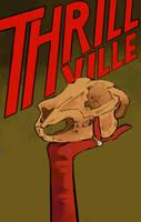 Thrillville by Muttonchomp
