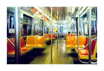 New York Transportation
