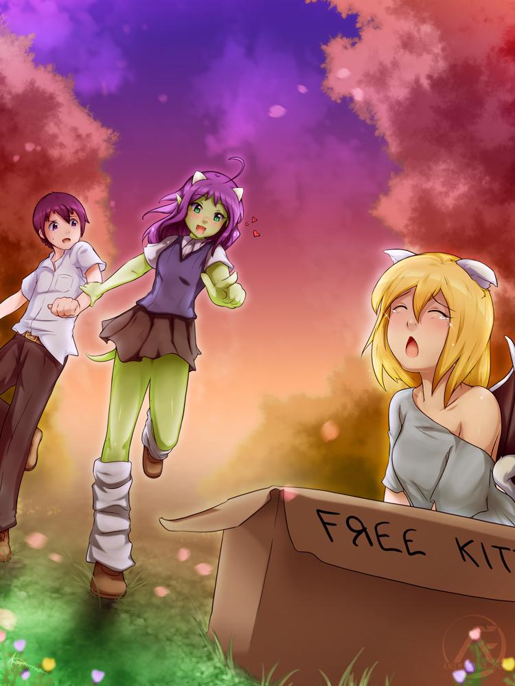 Animeflux