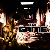 The Game by ButrintB
