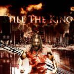 Still The King