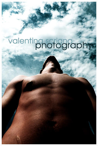 valelectronik's Profile Picture