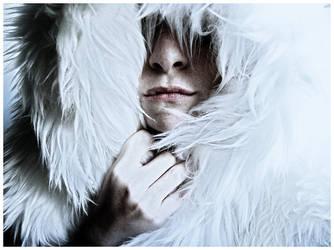 Cold by valelectronik