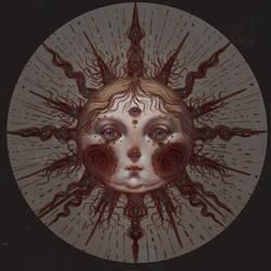 Celestial Peculiar (star)
