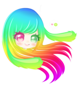 Rainbow-CupCakes23's Profile Picture