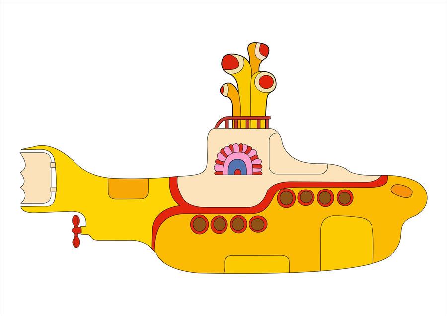 The beatles yellow submarine movie free online / The killing