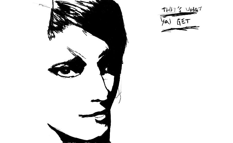 riot paramore album artwork. the final riot paramore album