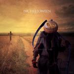 Dr. Helloween