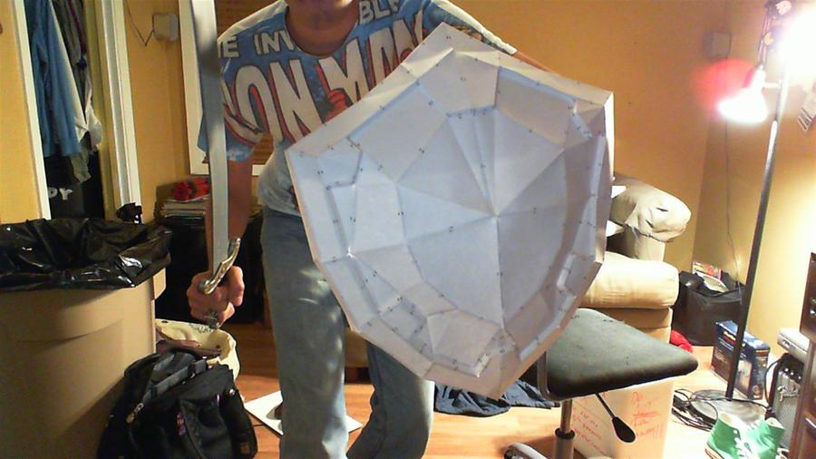 master shield 2 by seaninja951