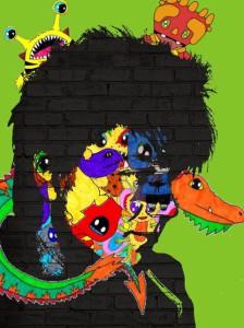 BeatStoker's Profile Picture