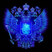 Arms Russia by GruberJan