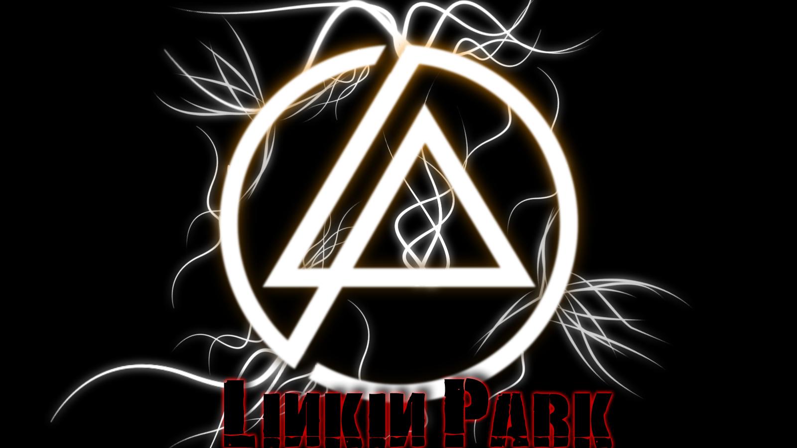 Linkin Park Wallpaper By ShangShan3 On DeviantArt