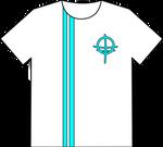 Twokinds Templar T-Shirt