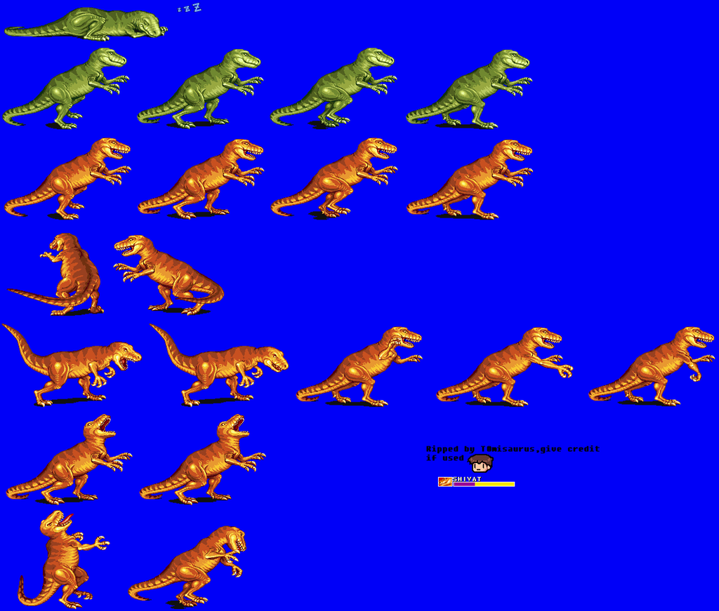 helicopter games to download with T Rex Sprites 362150840 on 29 Wallpapers Of Sad And Crying Babies additionally Helicopter Wallpaper 8016 together with V13dx furthermore Just Cause2 together with File Wallaby 2 stationary.