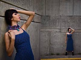 Aire y Silencio by uvita