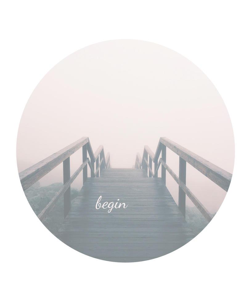 begin by Ururuty