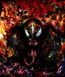 venom by Ururuty