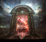 Gate of the Worldwound