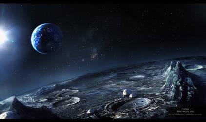 Luna_The Expanse RPG by Madboni