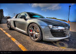 R8 HDR