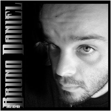 InfiniteCreations's Profile Picture