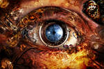 BioMech Eye_ALT