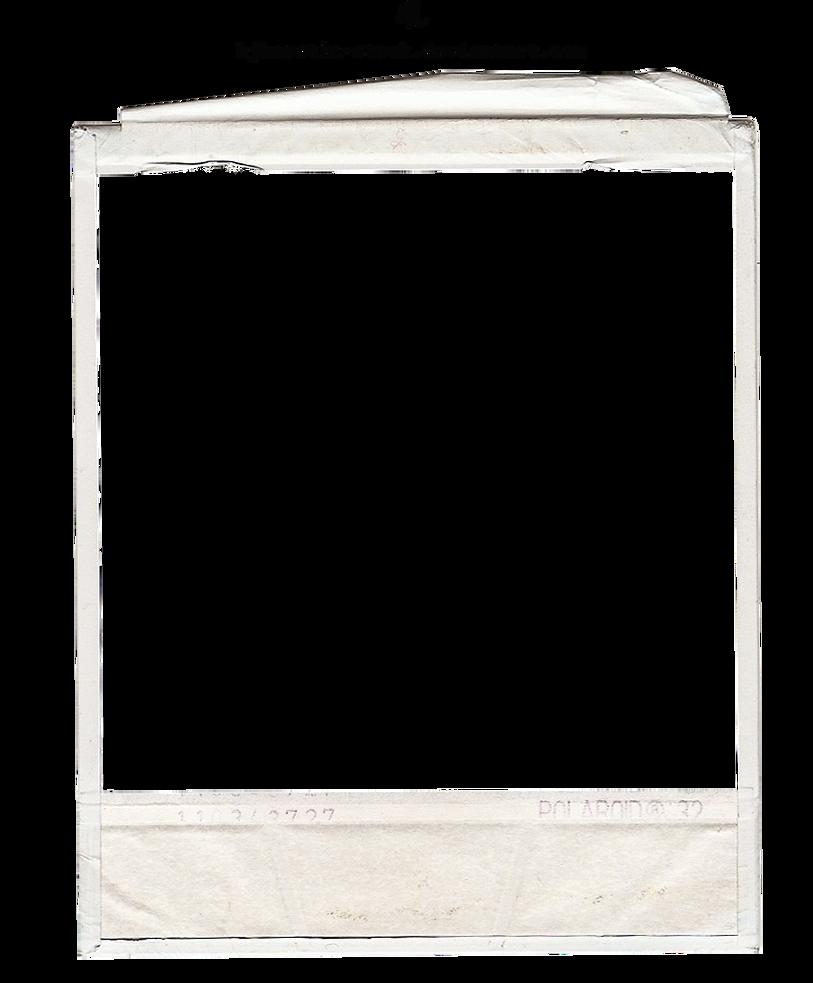 Polaroid by stockkj