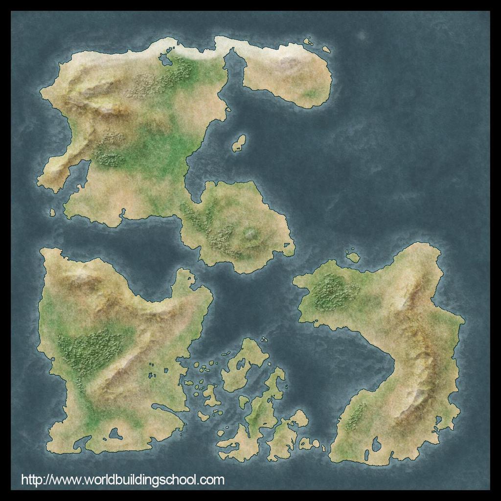 World building test map by worldbuilding on deviantart for Building map maker