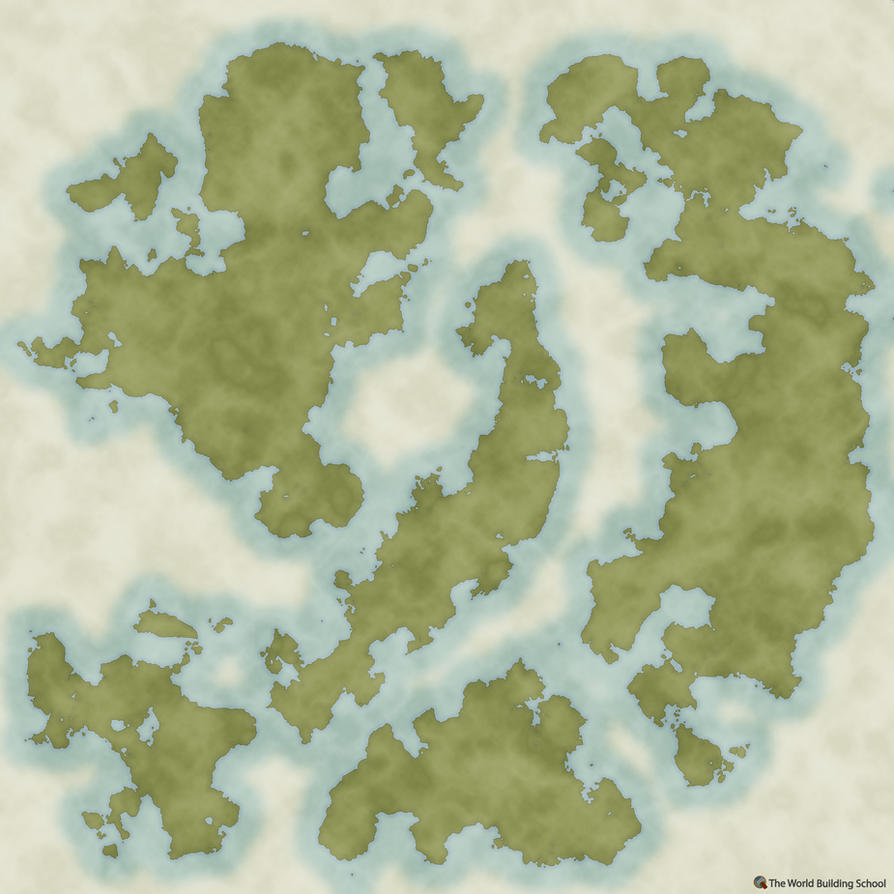 Stock map 1 by worldbuilding on deviantart stock map 1 by worldbuilding gumiabroncs Gallery