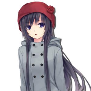 Satoko13's Profile Picture